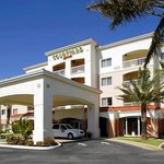 Courtyard by Marriott West Palm Beach Airport