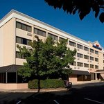Photo de Fairfield Inn & Suites Parsippany
