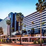 Renaissance Hotel Long Beach
