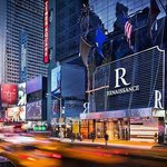 Photo of Renaissance New York Hotel Times Square