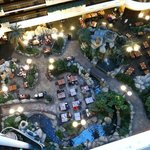 Embassy Suites Anaheim - South resmi