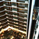 Foto Embassy Suites Anaheim - South
