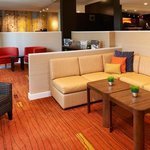 Photo of Courtyard by Marriott Minneapolis-St. Paul Airport