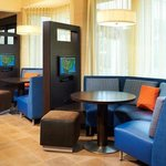 Foto de Courtyard by Marriott Minneapolis-St. Paul Airport