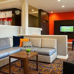 Foto de Courtyard by Marriott Sacramento Rancho Cordova