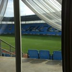 Foto van De Vere Hotel at the Ricoh Arena