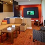 Photo of Courtyard by Marriott Lexington North