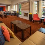 Photo of Courtyard by Marriott Williamsburg Busch Gardens Area