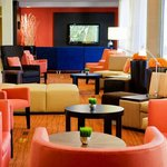 Foto de Courtyard by Marriott Camarillo