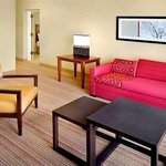Photo of Courtyard by Marriott Pittsburgh Airport
