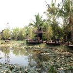 Photo of Inle Princess Resort