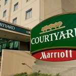 Photo of Courtyard by Marriott JFK International Airport