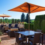 Courtyard by Marriott Rochester East / Penfield Foto