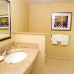 Foto Courtyard by Marriott San Antonio SeaWorld/Lackland