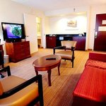 Foto de Courtyard by Marriott Edison/Woodbridge