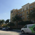 Bild från Extended Stay America - Miami - Airport - Doral - 87th Avenue South