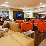 Courtyard by Marriott San Antonio Airport / North Star Mall照片
