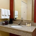 Photo de Courtyard by Marriott Dothan