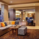 Foto di Courtyard by Marriott Gainesville