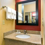 Courtyard by Marriott Scranton Wilkes-Barre Foto