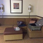 Hyatt Place Albuquerque Airport照片
