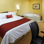 Courtyard by Marriott Paducah West Foto