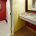 Foto Courtyard by Marriott Paducah West