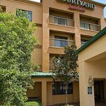 Photo of Courtyard by Marriott Houston Sugar Land