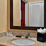 Courtyard by Marriott Scottsdale North Foto