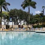 Photo of Embassy Suites Boca Raton