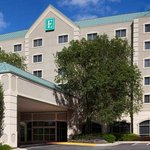 Photo of Embassy Suites Dulles Airport