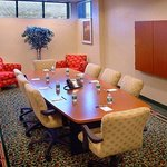 Photo of Fairfield Inn New York LaGuardia Airport / Astoria