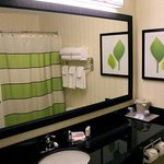 Photo of Fairfield Inn & Suites Oklahoma City Quail Springs/South Edmond