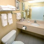 Foto de Fairfield Inn & Suites Hopewell