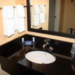 Fairfield Inn Green Bay Southwest resmi