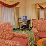 Φωτογραφία: Fairfield Inn Texas City
