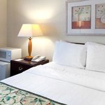Fairfield Inn by Marriott Jacksonville/Orange Park resmi