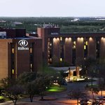 Hilton DFW Lakes Executive Conference Center Foto