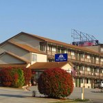 Americas Best Value Inn의 사진