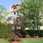 Photo of Hampton Inn Stroudsburg / Poconos