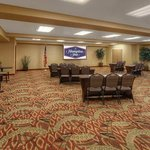 Foto de Hampton Inn and Suites Las Ve