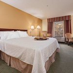 Hampton Inn Niceville-Bluewater Bay