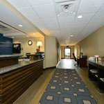 Photo of Hampton Inn Olean