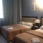 Foto de Eduard's Hotel, Suite & Resorts