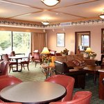 Hampton Inn Philadelphia / Great Valley Foto