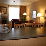 Hampton Inn and Suites Orem Foto