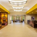 Photo of San Ramon Marriott