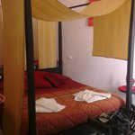 Holidays Rooms Rome Foto