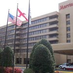 Photo of Marriott Huntsville