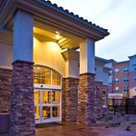 Photo of Residence Inn Phoenix Glendale